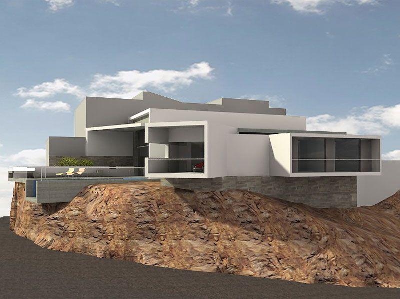 Beach-House-Las-Lomas-I-05-26