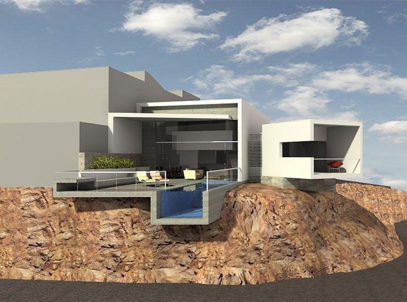 Beach-House-Las-Lomas-I-05-27-1