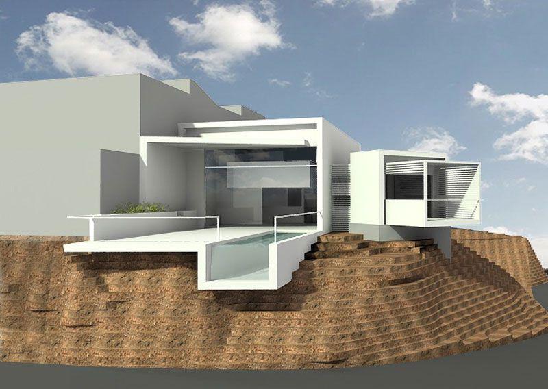 Beach-House-Las-Lomas-I-05-27