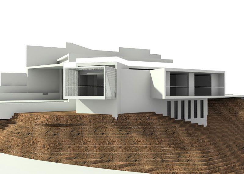 Beach-House-Las-Lomas-I-05-28