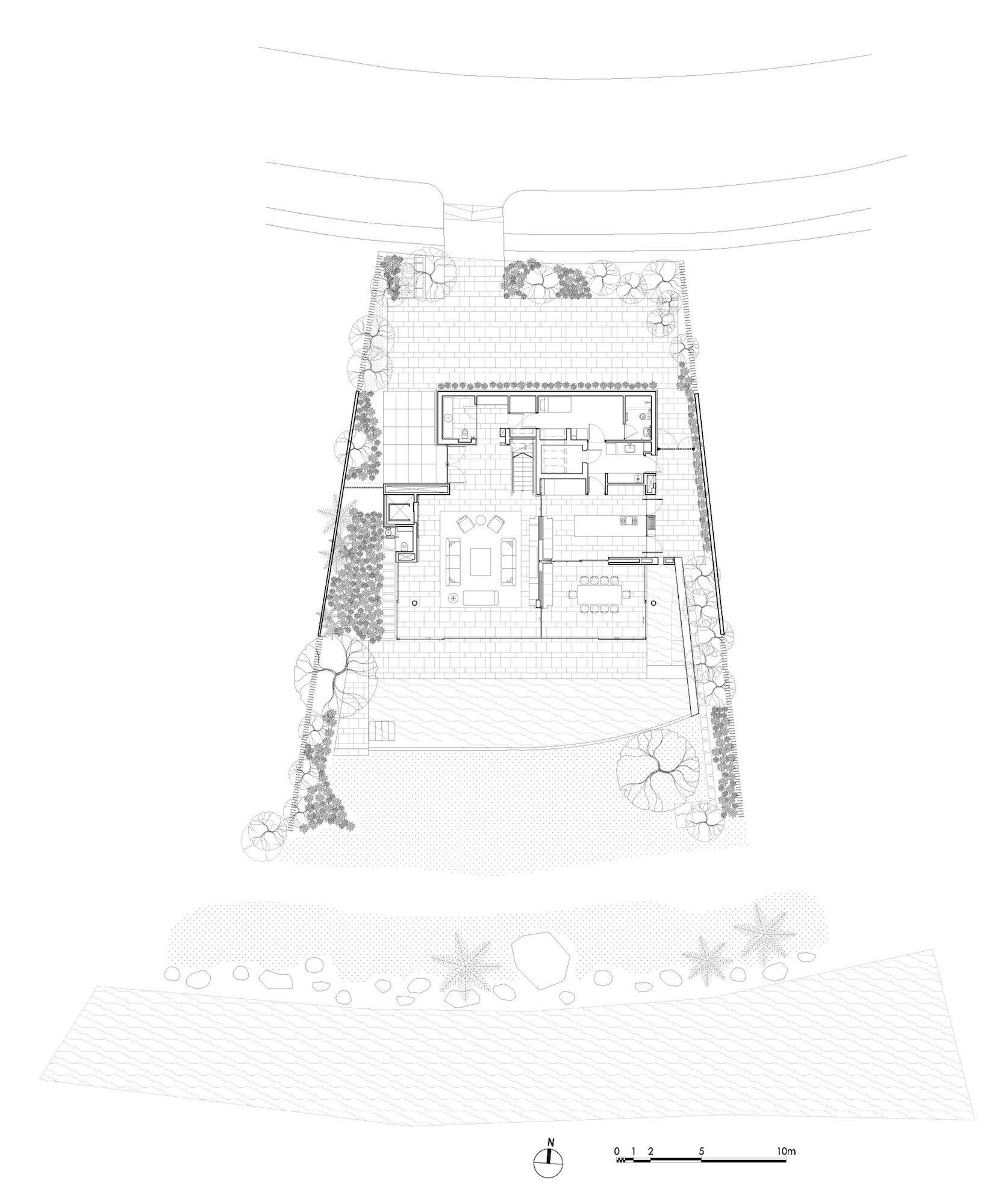 Beacon-House-21