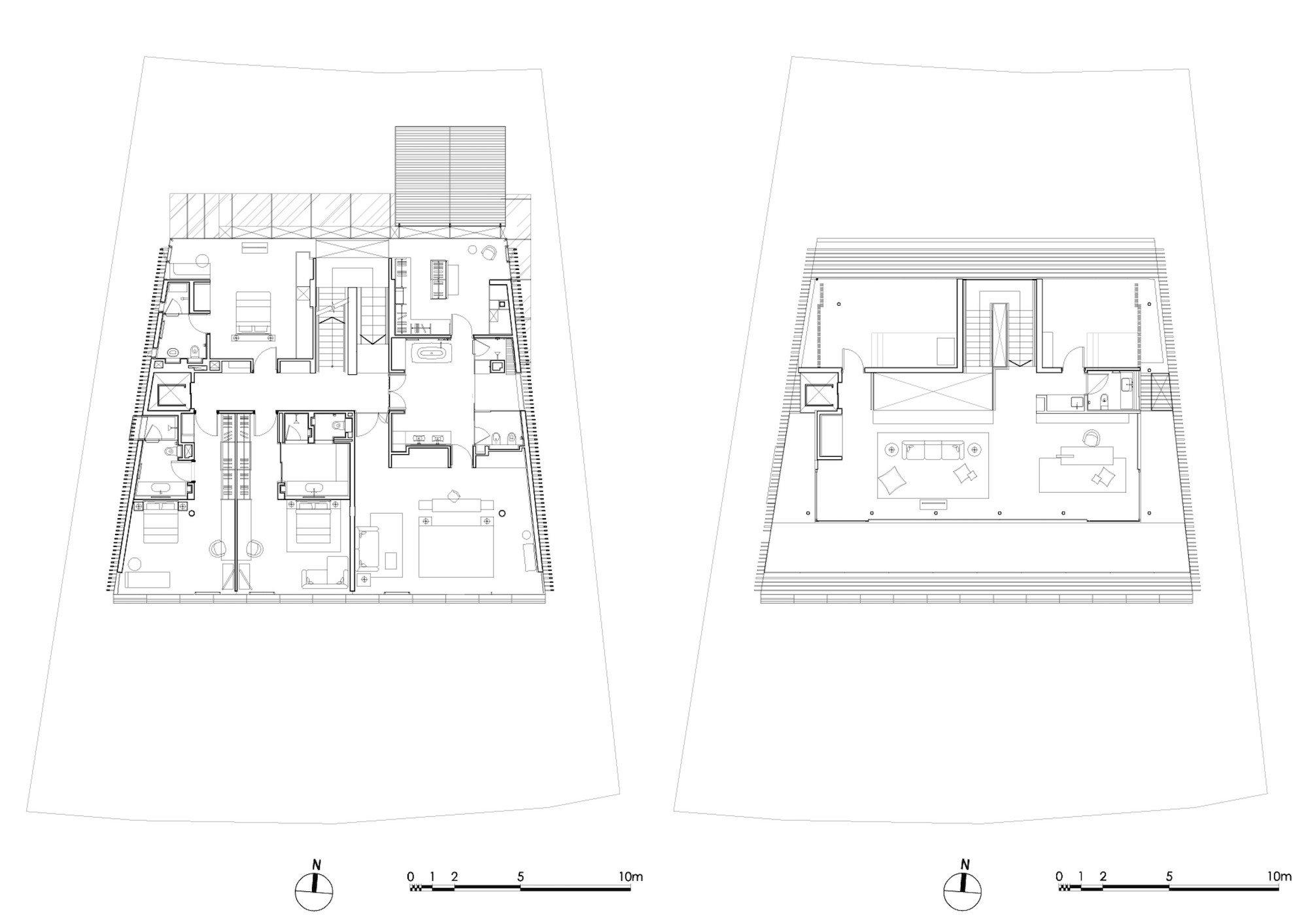 Beacon-House-22