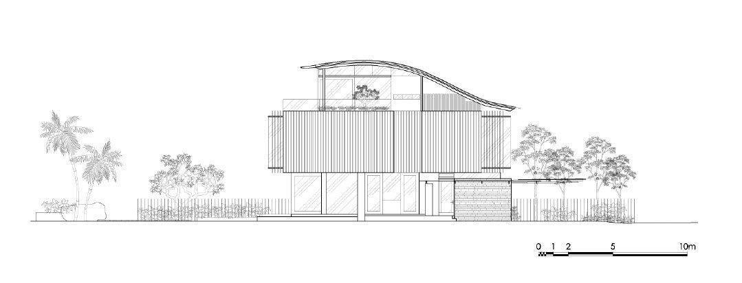 Beacon-House-24