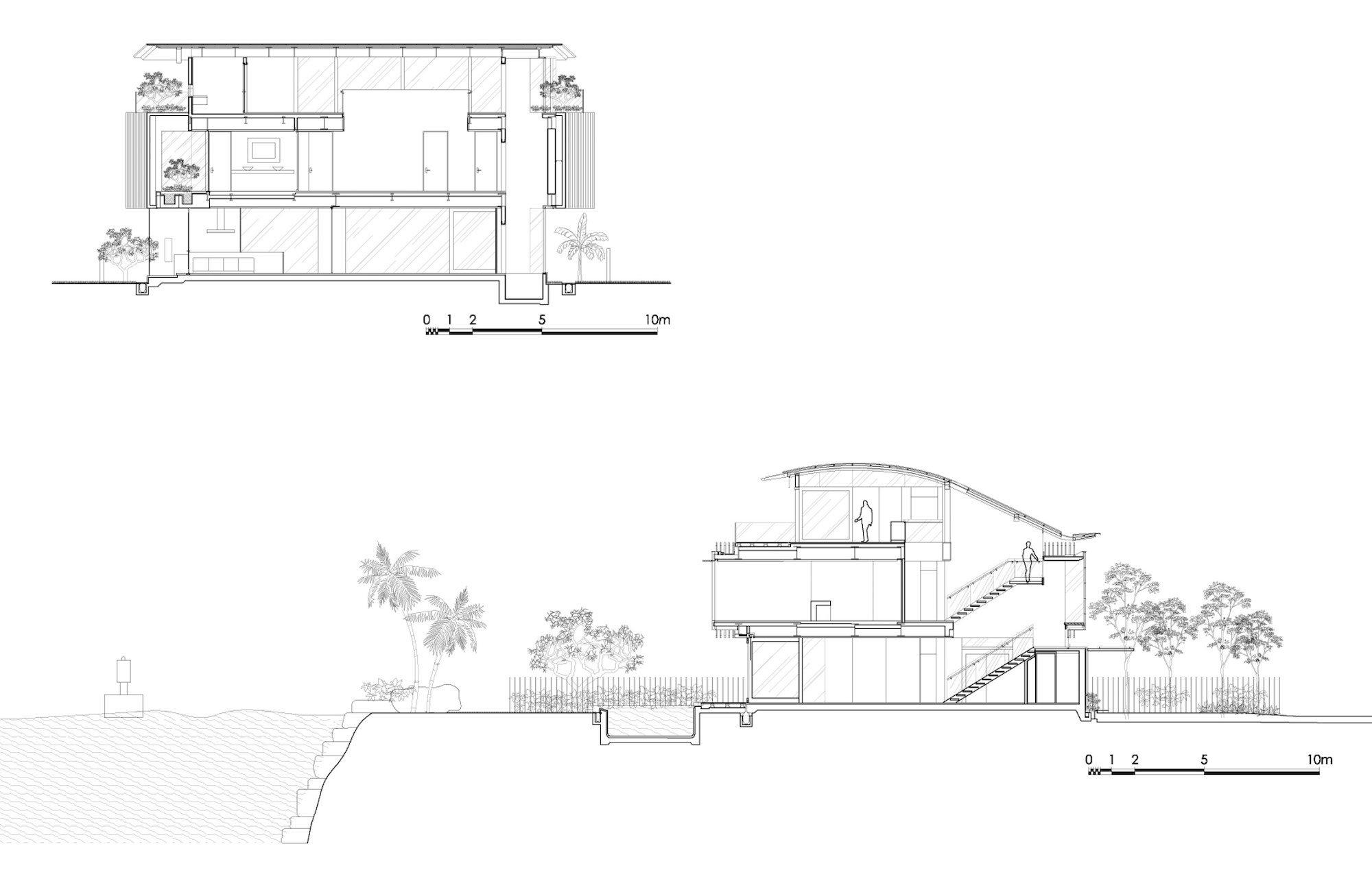 Beacon-House-25