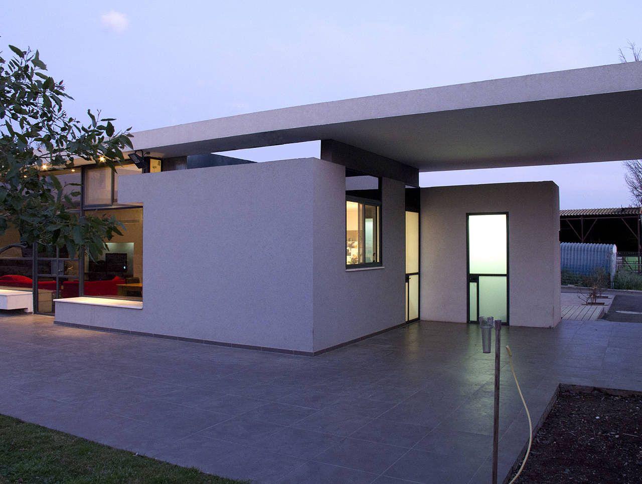 Beam-House-06