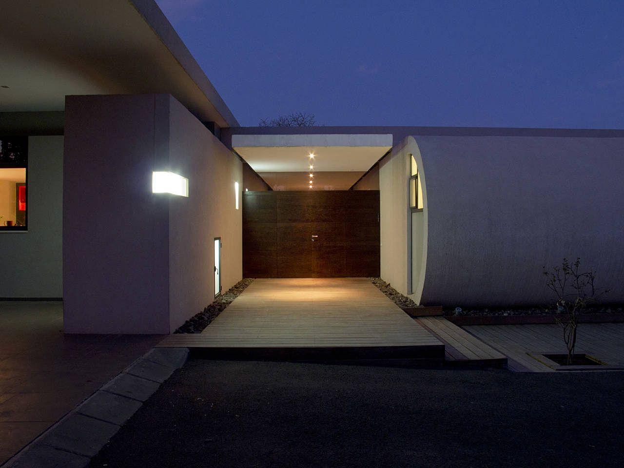 Beam-House-10
