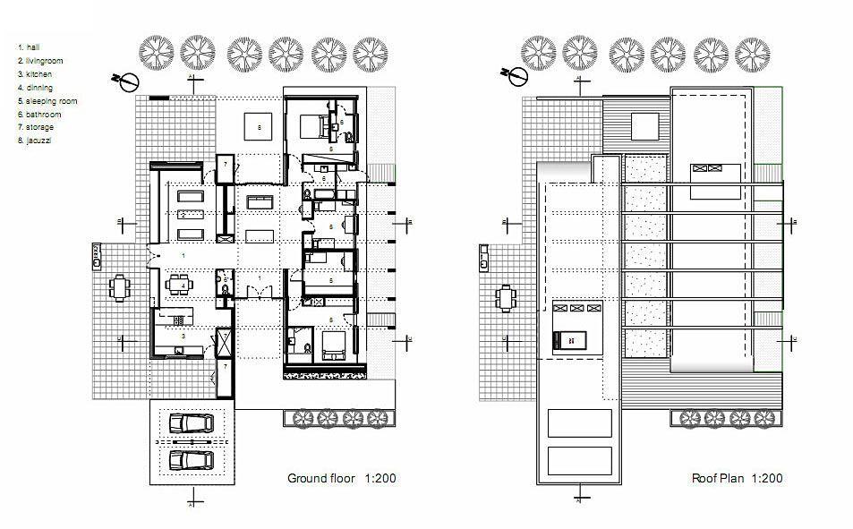 Beam-House-21