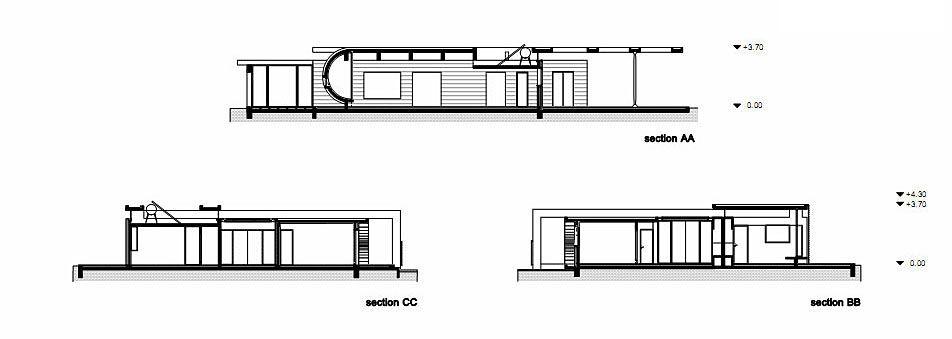 Beam-House-23