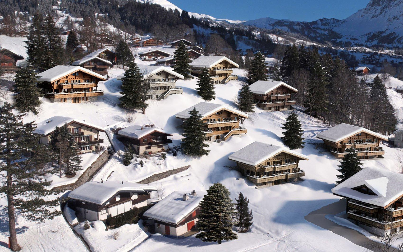Bergwelt-Development-01