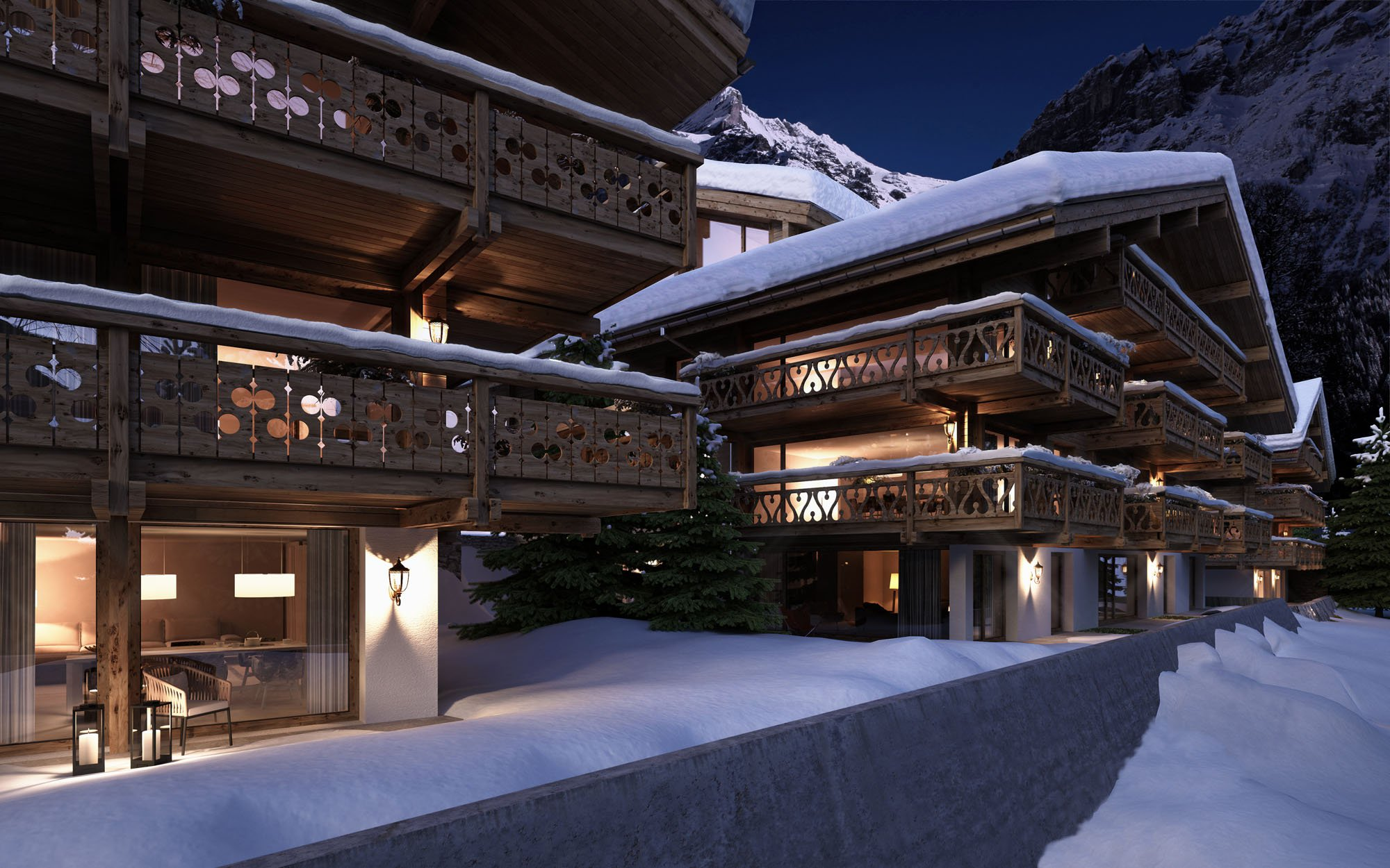 Bergwelt-Development-17