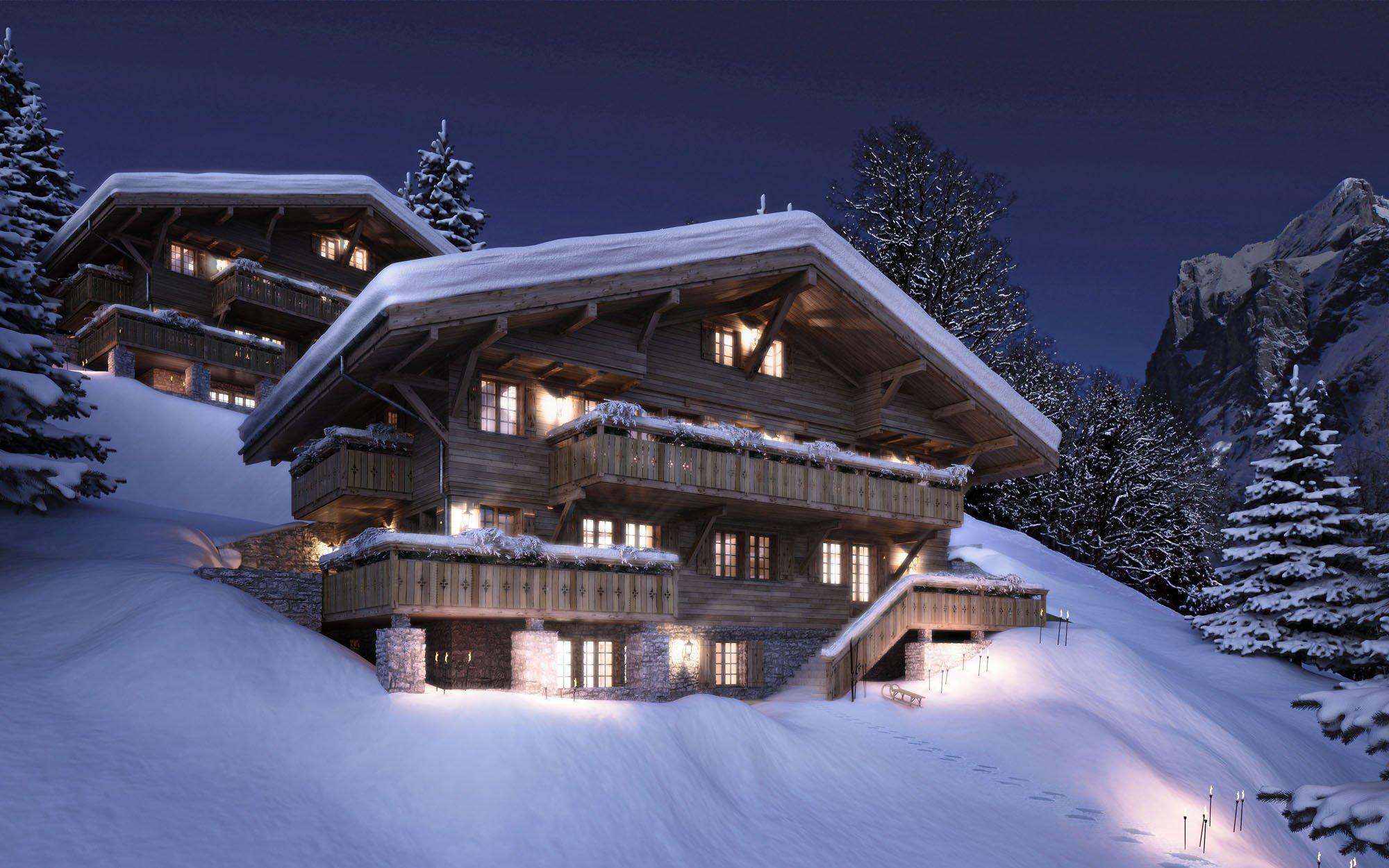 Bergwelt-Development-18