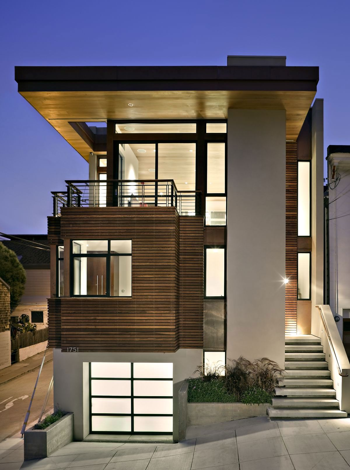 Bernal-Heights-Residence-01