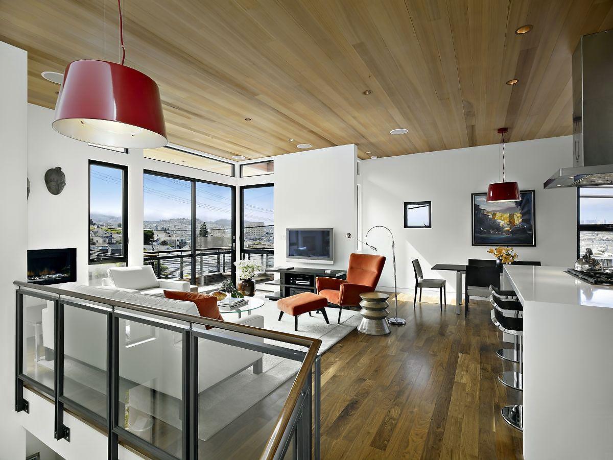 Bernal-Heights-Residence-02