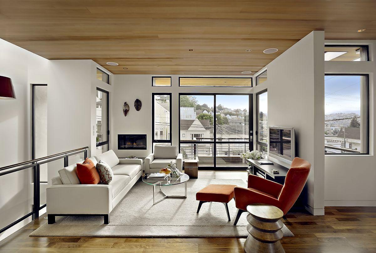 Bernal-Heights-Residence-03