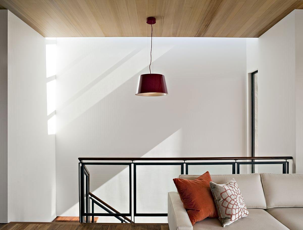 Bernal-Heights-Residence-04