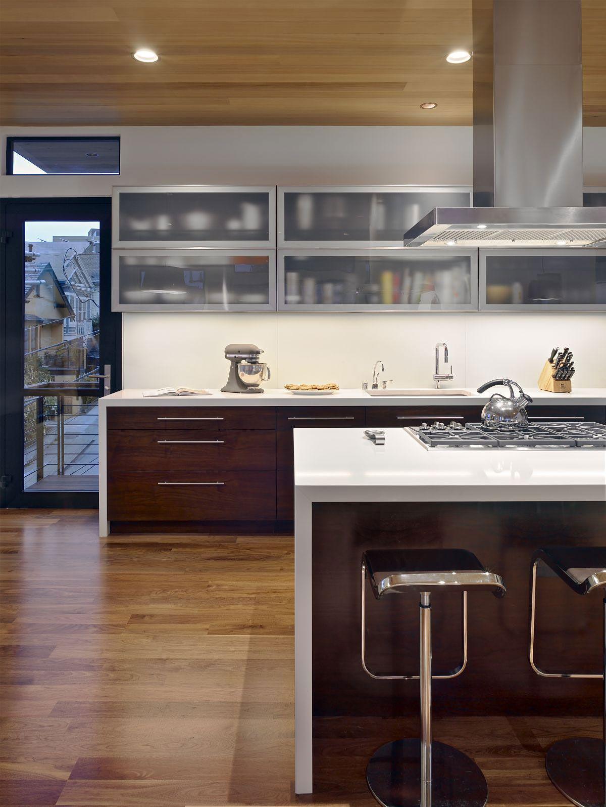 Bernal-Heights-Residence-06