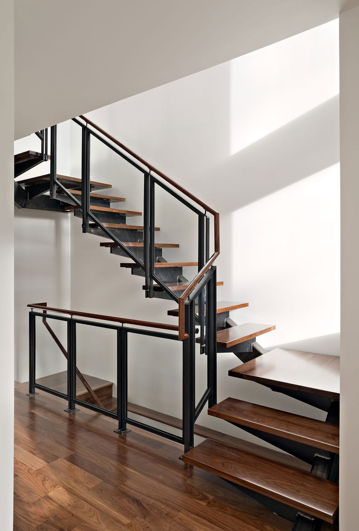 Bernal-Heights-Residence-07