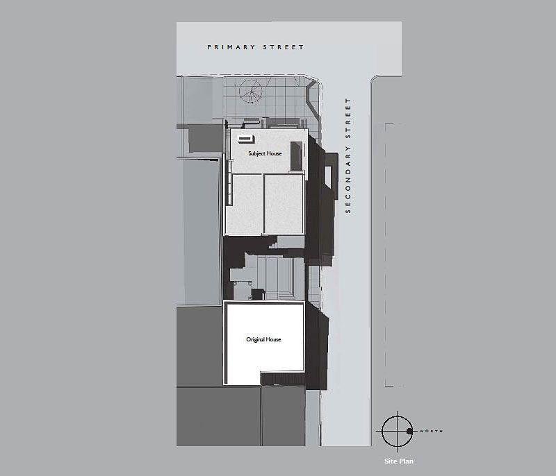 Bernal-Heights-Residence-10