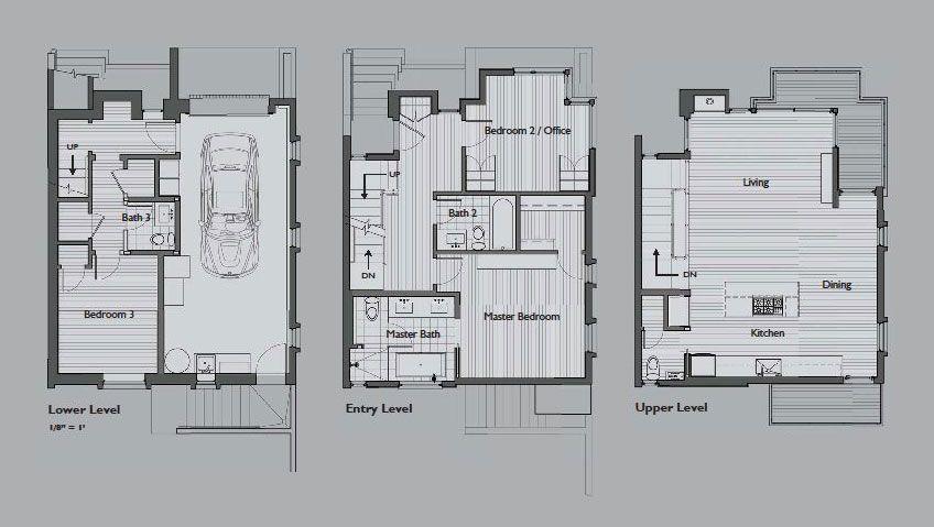 Bernal-Heights-Residence-11