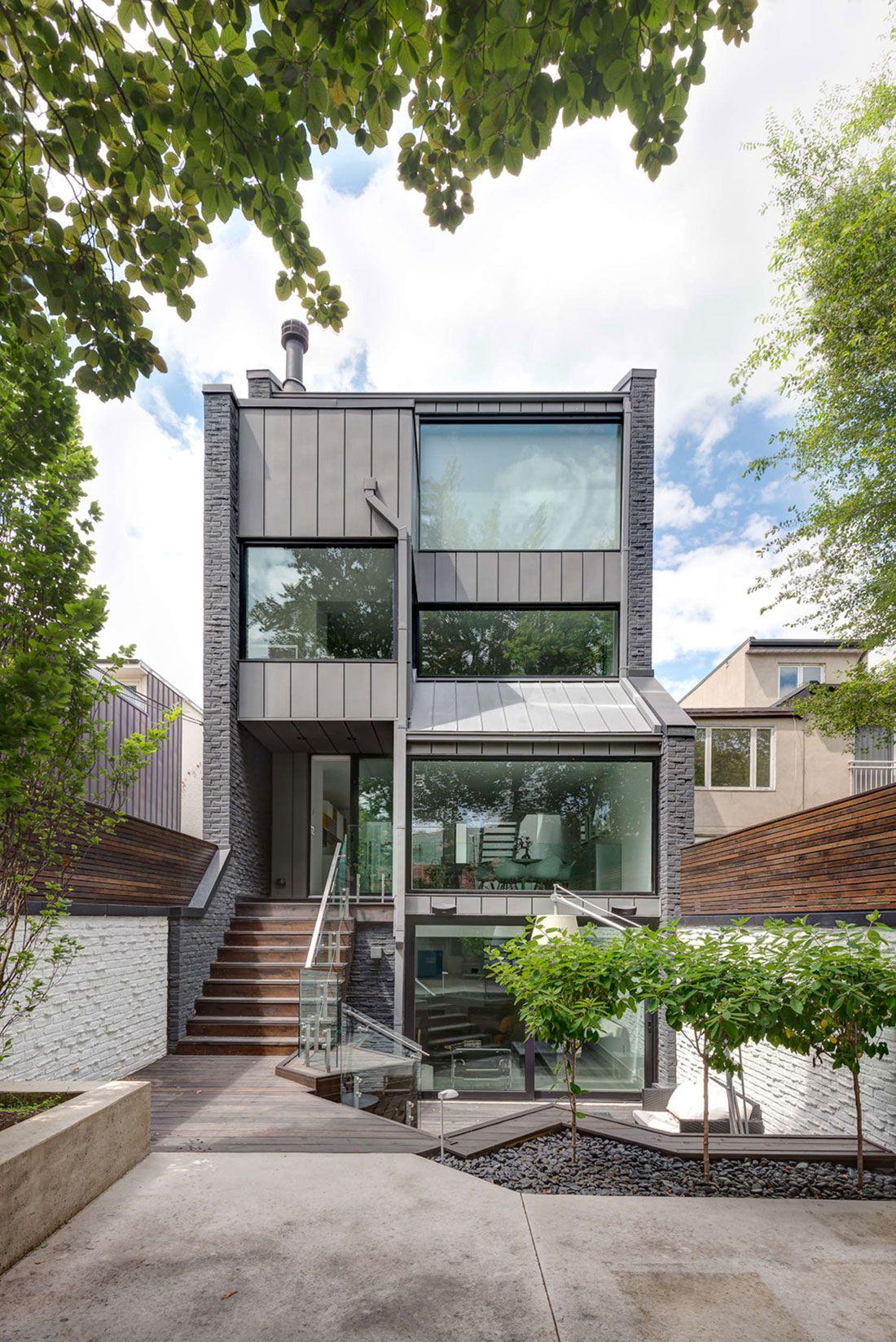 Berryman-Street-Residence-01