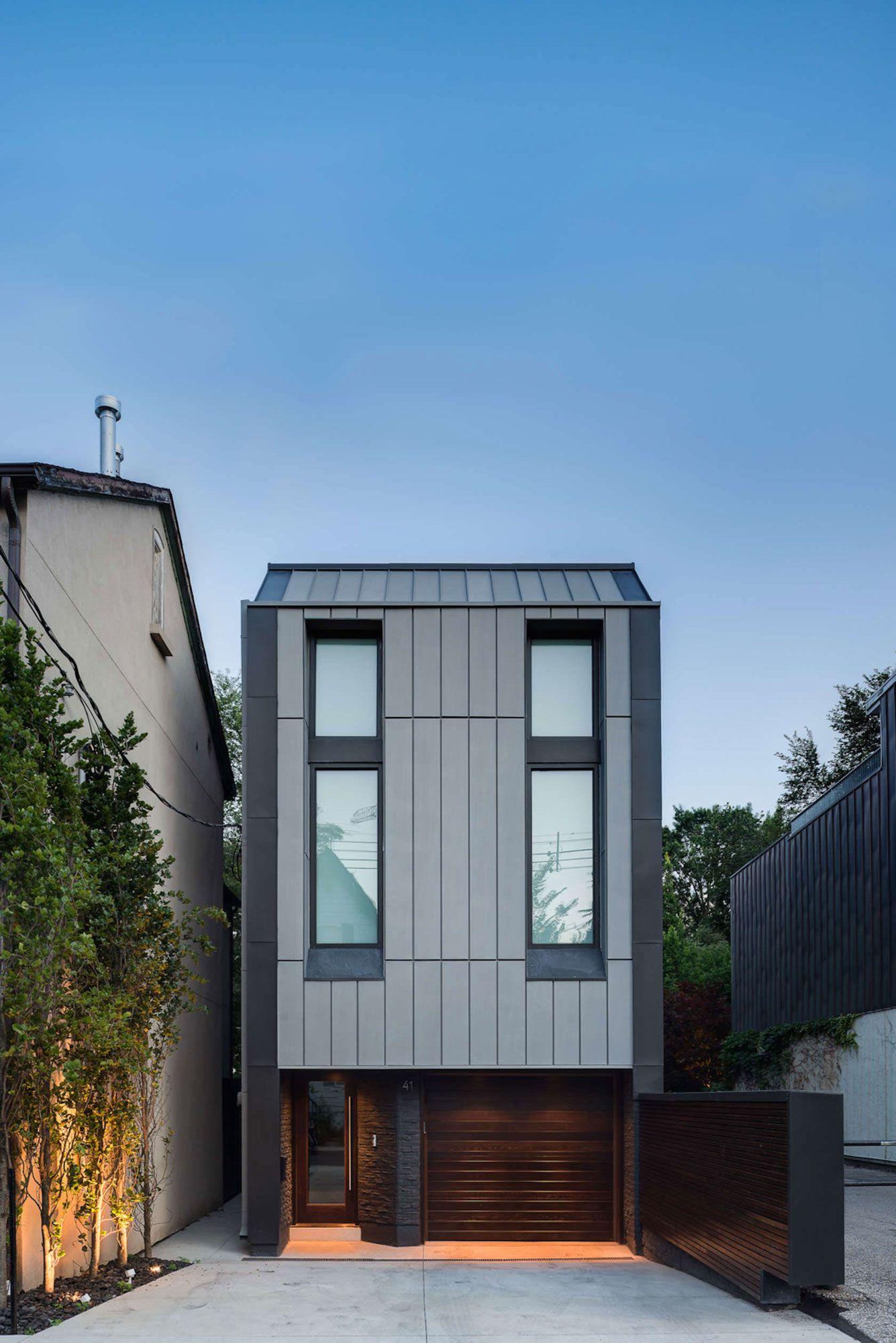 Berryman-Street-Residence-14
