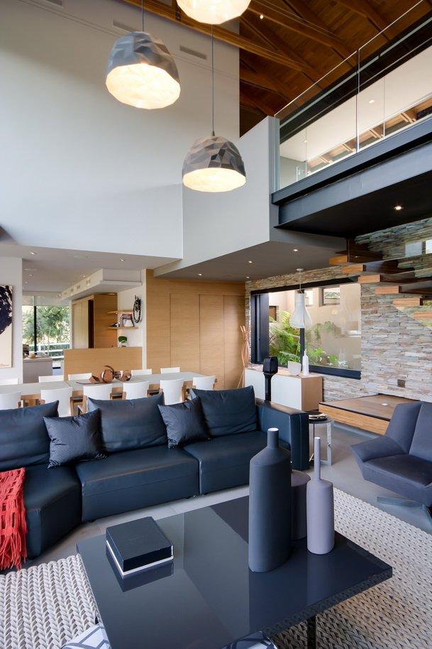 Blair Atholl by Nico van der Meulen Architects 10