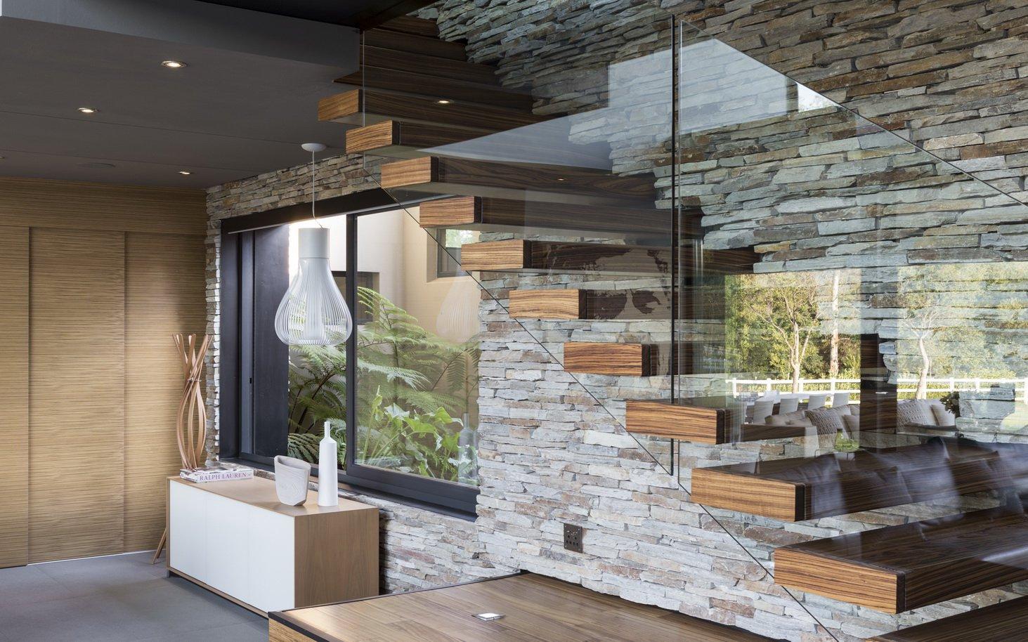 Blair Atholl by Nico van der Meulen Architects 11