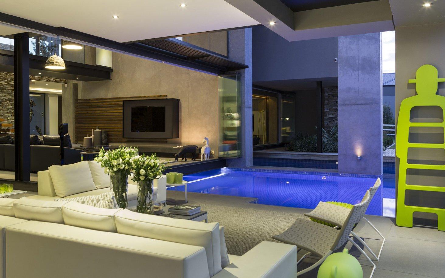 Blair Atholl by Nico van der Meulen Architects 16