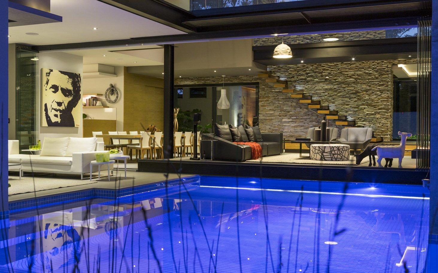 Blair Atholl by Nico van der Meulen Architects 18