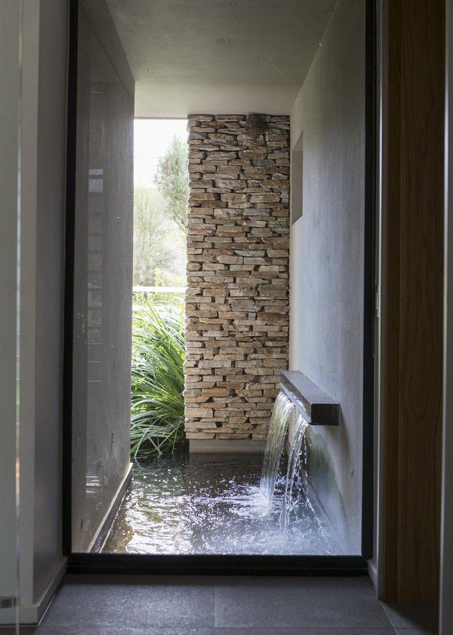 Blair Atholl by Nico van der Meulen Architects 23