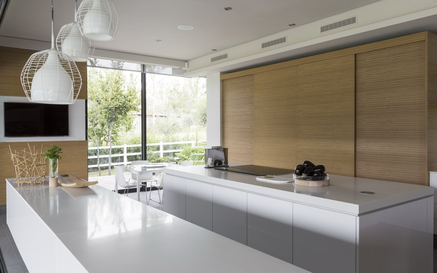 Blair Atholl by Nico van der Meulen Architects 26