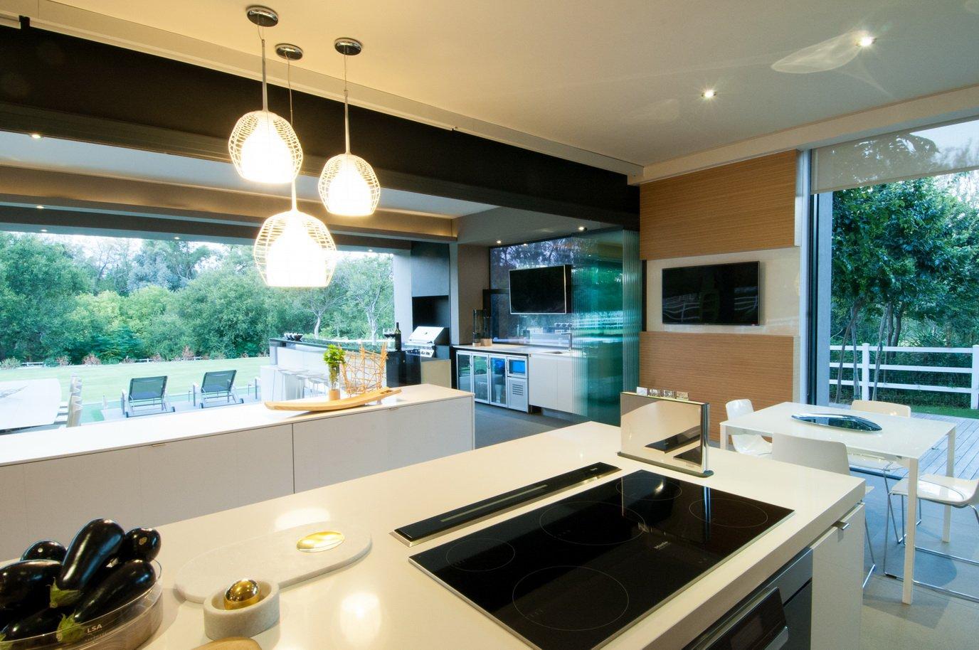 Blair Atholl by Nico van der Meulen Architects 30
