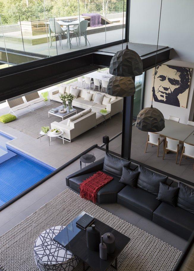 Blair Atholl by Nico van der Meulen Architects 36