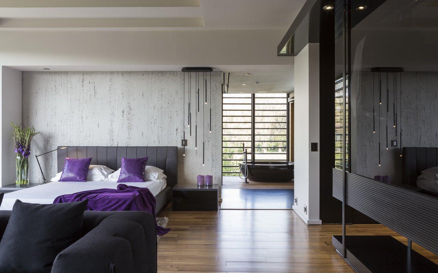 Blair Atholl by Nico van der Meulen Architects 42