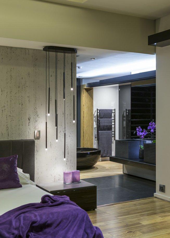 Blair Atholl by Nico van der Meulen Architects 43