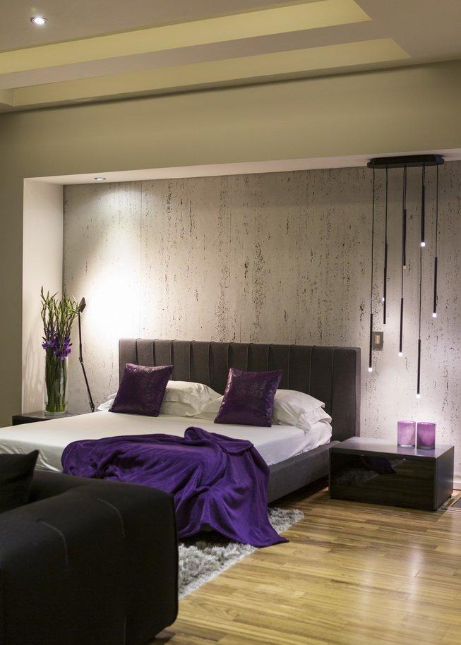 Blair Atholl by Nico van der Meulen Architects 44