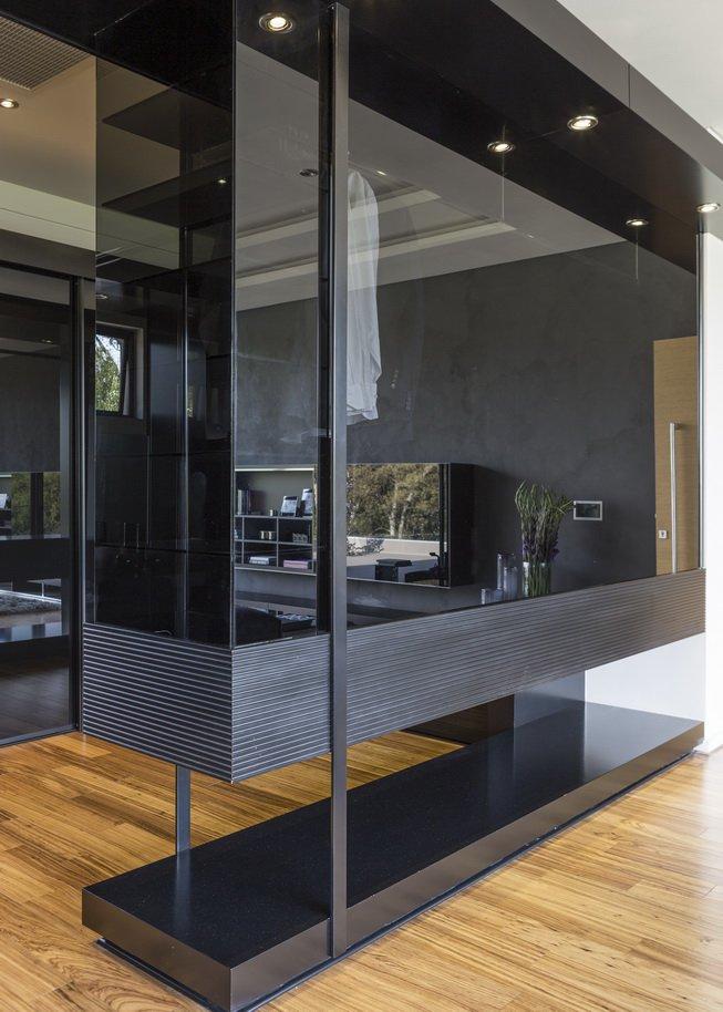 Blair Atholl by Nico van der Meulen Architects 46