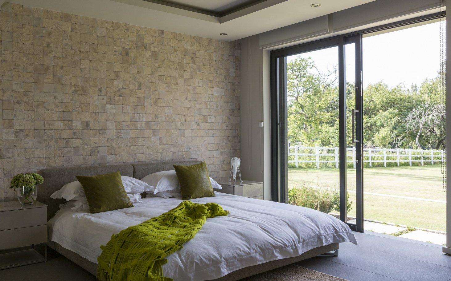 Blair Atholl by Nico van der Meulen Architects 48