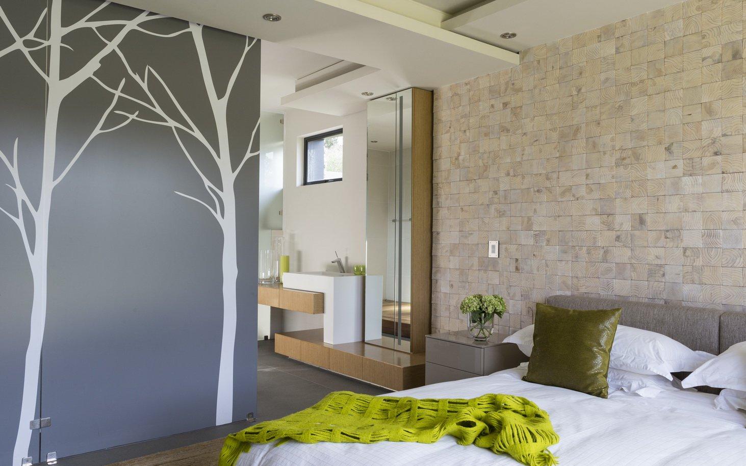 Blair Atholl by Nico van der Meulen Architects 49