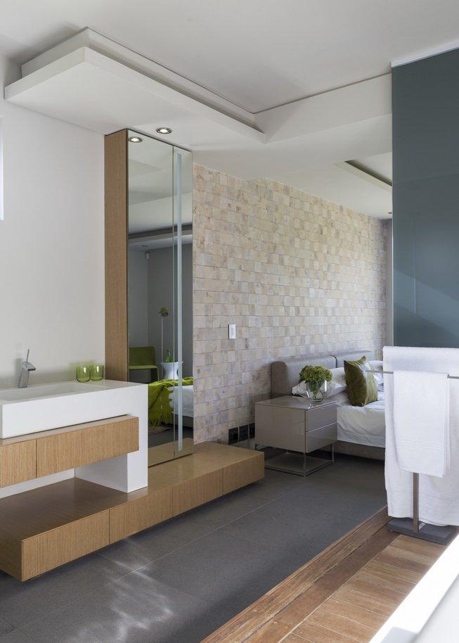Blair Atholl by Nico van der Meulen Architects 50