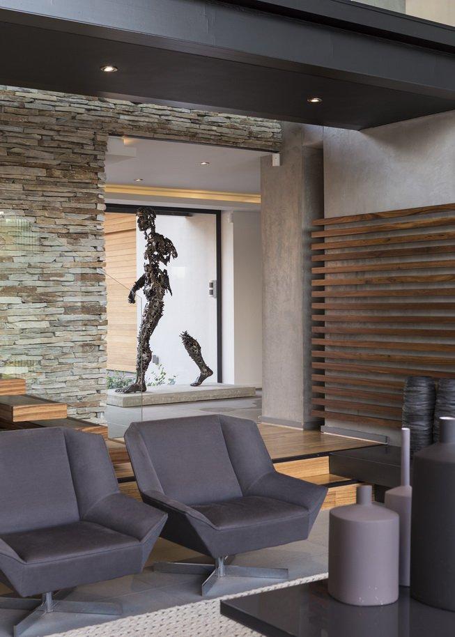 Blair Atholl by Nico van der Meulen Architects 9