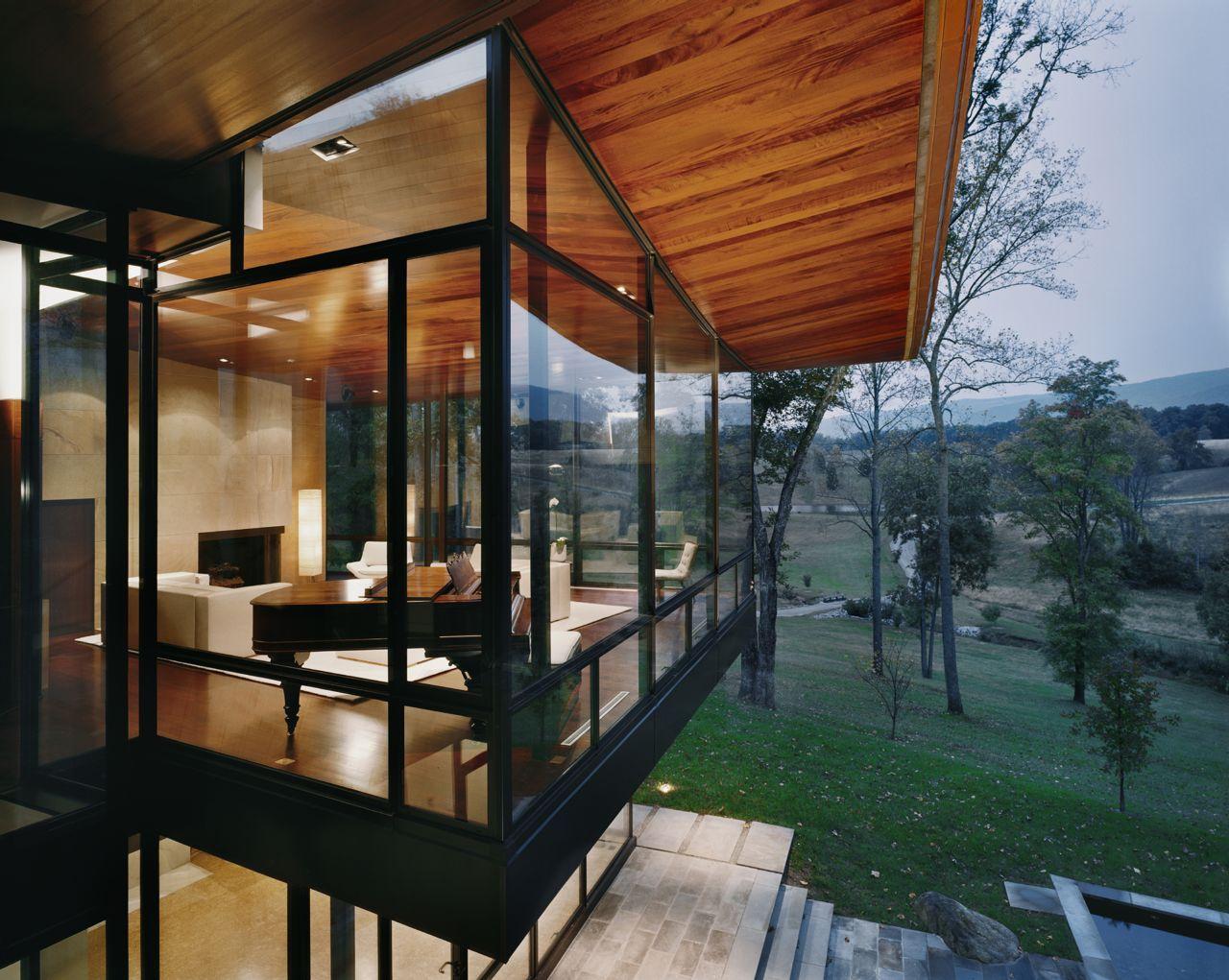 Blue-Ridge-Residence-08-