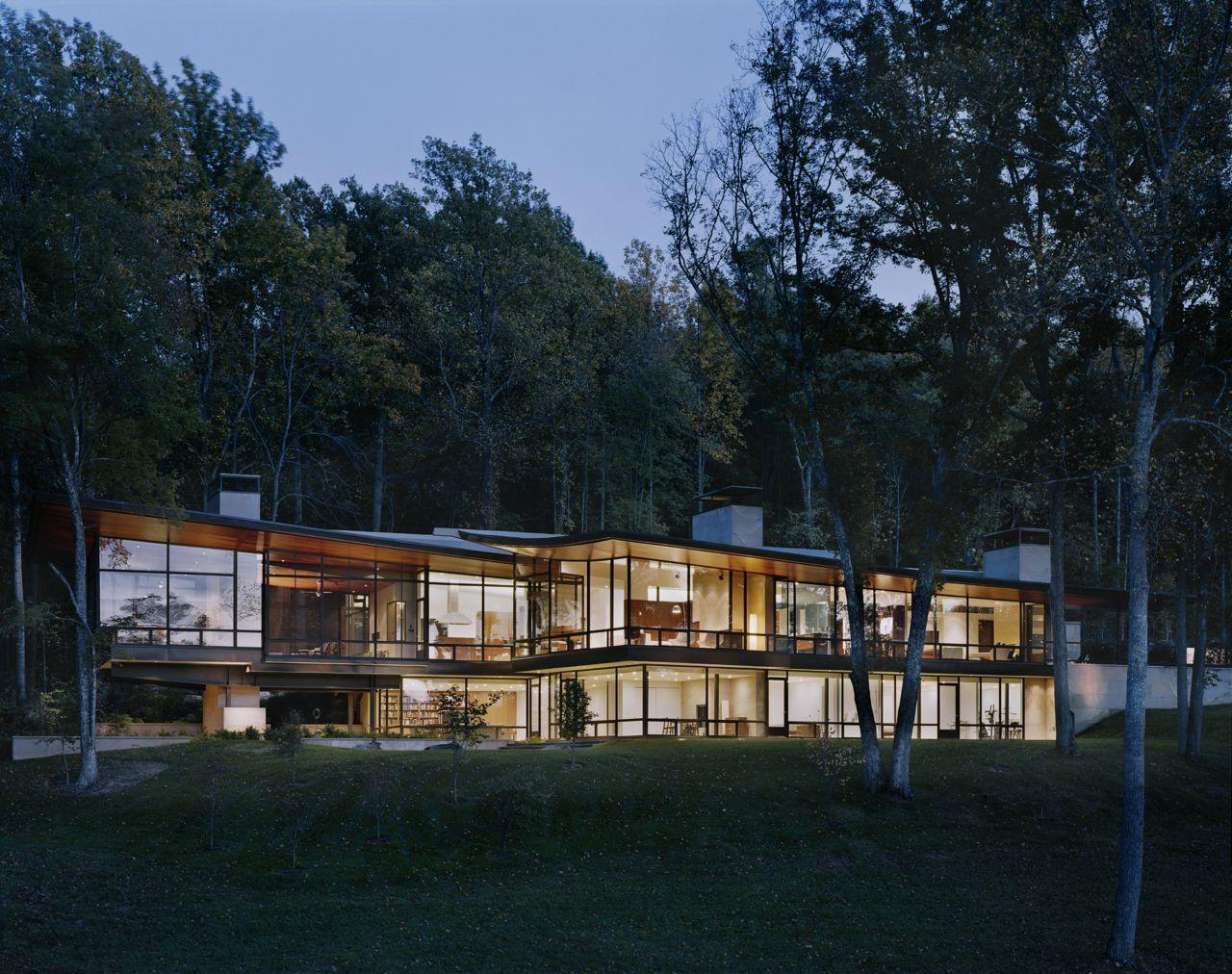 Blue-Ridge-Residence-09-