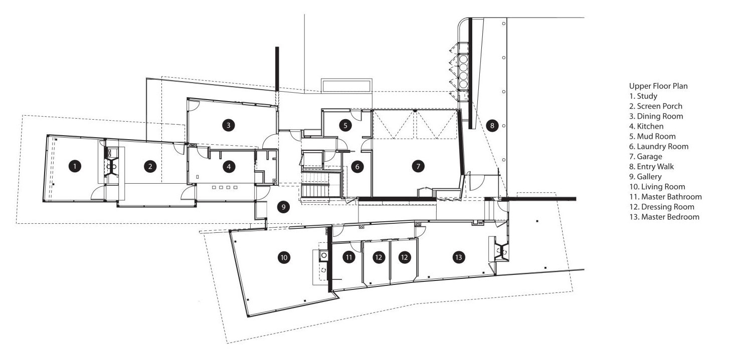Blue-Ridge-Residence-21-