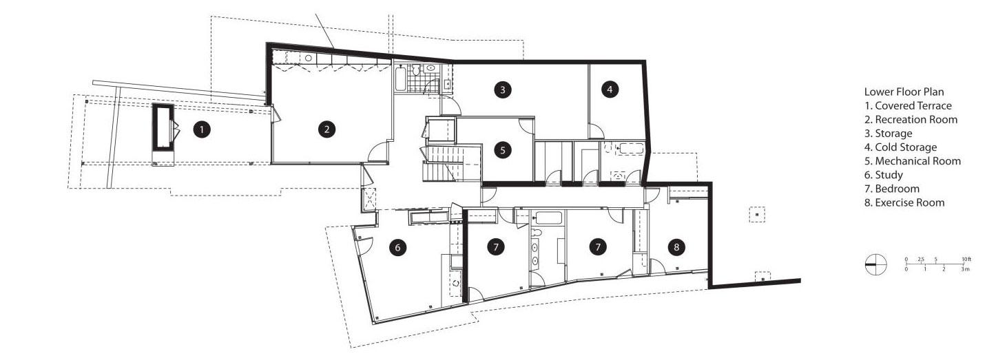 Blue-Ridge-Residence-22-