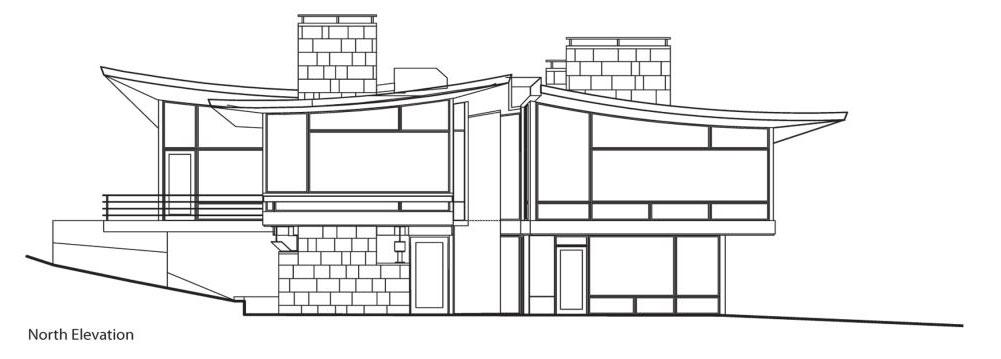 Blue-Ridge-Residence-23