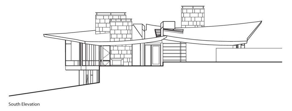 Blue-Ridge-Residence-24
