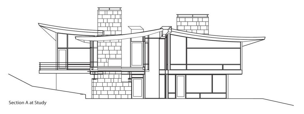 Blue-Ridge-Residence-25