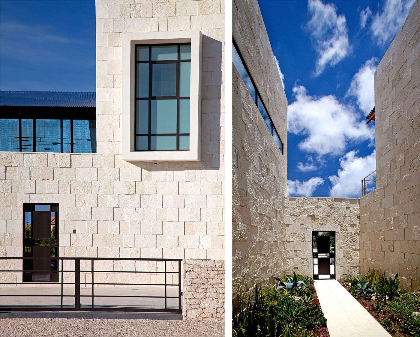 Bonaire-House-00-1