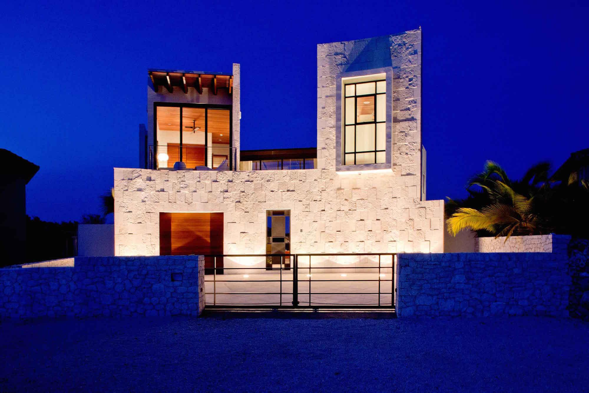 Bonaire-House-00-2